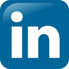 https://www.linkedin.com/company/14794283/admin/